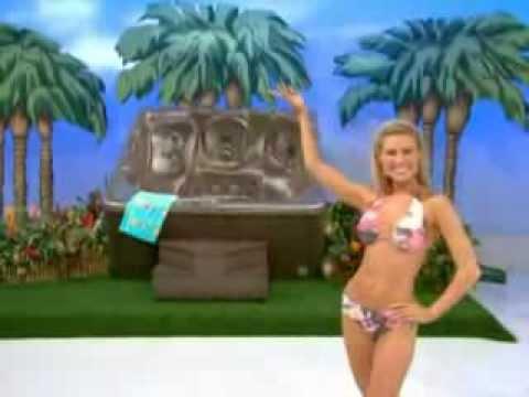 Jessica levy miami beach sex thomas
