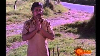 Pullipulikalum Aattinkuttiyum - Malayalam Classic full movie Chidhambaram