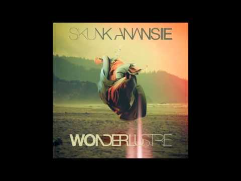 Skunk Anansie  You Saved Me.wmv