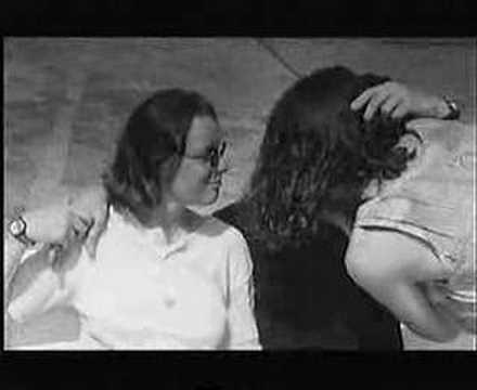 Atrocity - Die Liebe (Feat. Das Ich)