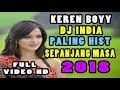 DJ INDIA PALING HIST HAR DIL JO PYAR KAREGA TERBAIK SEPANJANG MASA (SUPER BASS 2018)