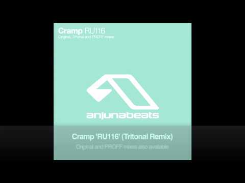 Tritonal - Cloudbase (Air Up There Mix)