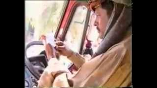 Sadi Zindagi Nu Rog - Attaullah Khan - YouTube.FLV