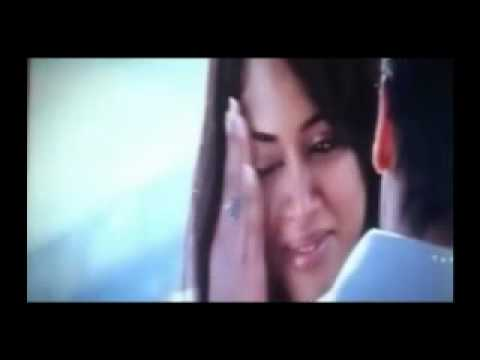Surya In Malaysian Tamil Song ???? Sottu Sotta Watch It Full video