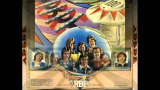 Arbre - Arbre (1978) Rendezvous (Caffreys Brothers)