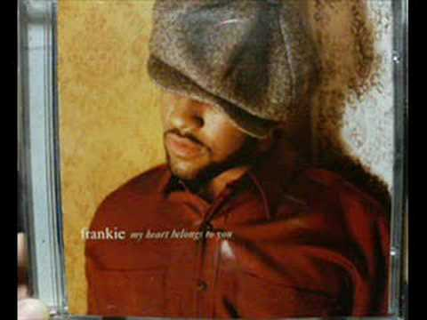 Frankie J - Interlude