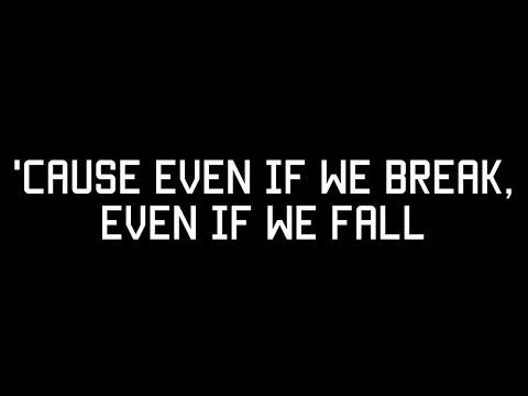 Borgeous - Invincible (lyrics) Hd 1080 video