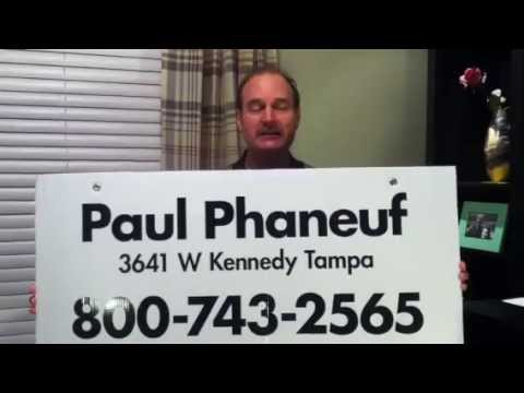 Florida Boat Insurance Agent Explains Agreed Value so anyone can understand it!