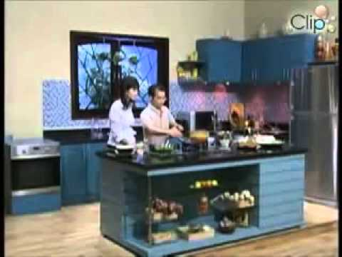 Hướng dẫn nấu bánh đa cua Hải Phòng