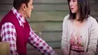 download lagu Main Agar -    Salman Khan  gratis