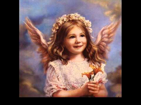 Kris Kristofferson - Fallen Angel