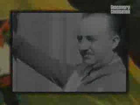 Discovery-Great Books George Orwell's 1984 - 3 Music Videos