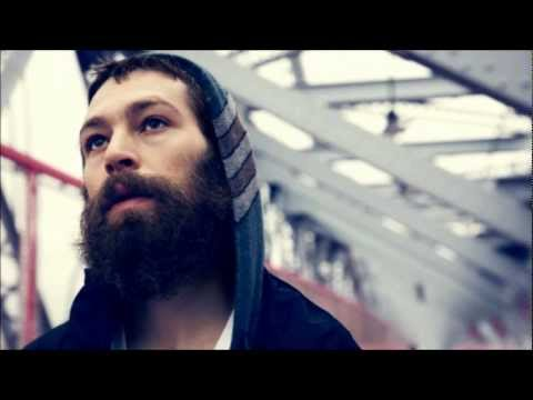 Close My Eyes Matisyahu 3gp Mp4 Hd Free Download