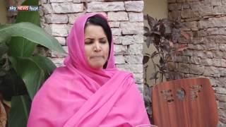 جدل في موريتانيا بشأن عطلة الأسبوع