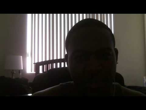Online Dating: How to Write the First Message or Email - Online Dating ...
