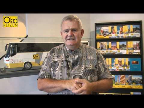 TipClip: Waar op letten tijdens het boeken van een reis naar Zuid-Afrika