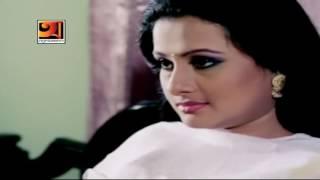 Prithibir Joto Shuk Joto Valobasha - Cinema_Akash Choa Valobasha (New Full HD 1080p)