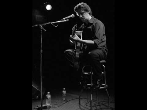 Mark Kozelek - Find Me, Ruben Olivares (Live) Video