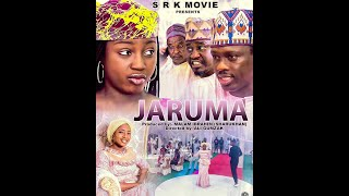 JARUMA 3&4 LATEST NIGERIAN HAUSA FILM WITH ENGLISH SUBTITLED