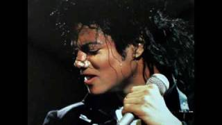 Another Part Of Me Lyrics (Michael Jackson)