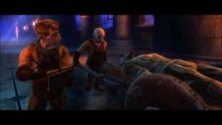 Kingdoms of Amalur Reckoning (1080p) (MaximumGame) (HUN)