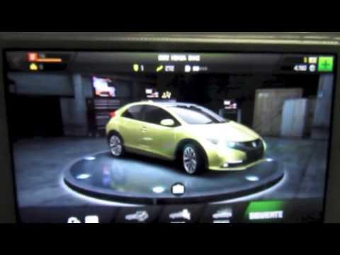 Los Mejores Juegos Para iPhone/iPod Touch/iPad (Parte 11)