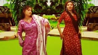 Nazia Iqbal, Shahanshah Bacha - Chata Pa Meena Meena Gora