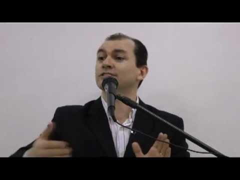 Casamento, Ciúme, Divórcio e Lesões Afetivas 1de2 Nazareno Feitosa MT 2011