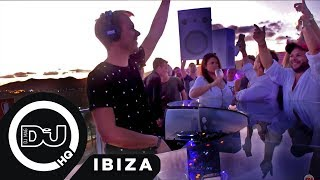 download lagu Armin Van Buuren Live From #djmaghq Ibiza gratis