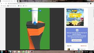 Chơi Ball Fall 3D Trên Y8 | Trò Chơi Trực Tuyến | Sắt II Darius
