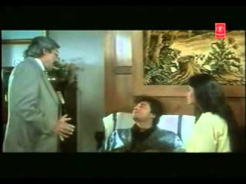 Balmaa (1993) Part 5-what Is Love-4 And God -3 video