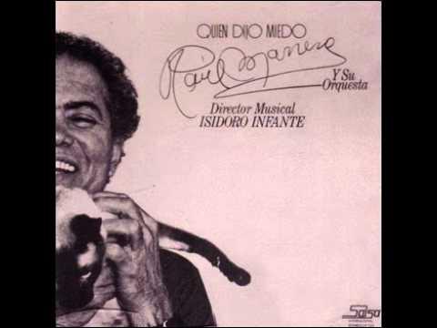 RAUL MARRERO - COMO LA QUERIA