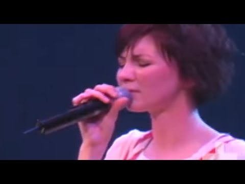 Kim Walker - How He Loves