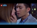 Download Refresh Man | KISS SCENE COMPILATION - Aaron Yan & Joanne Tseng [Eng Sub] in Mp3, Mp4 and 3GP