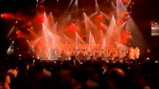 Chris de Burgh - Flying Subtitulos en Español