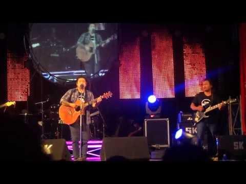 Edge Band Oh Suna Maya video