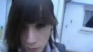 Watch Atari Teenage Riot Paranoid video