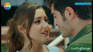 download lagu Yaad Hai Na Raaz Reboot Hayat And Murat  gratis