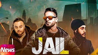 News | Jail | Mankirt Aulakh feat. Fateh | Deep Jandu | Sukh Sanghera | Full Song Coming Soon