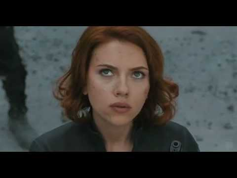 Marvel's The Avengers – Movie Trailers 2 .mov