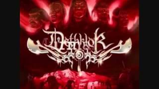 Dethklok - Murmaider (lyrics)