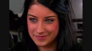 Hazal Kaya-The Best
