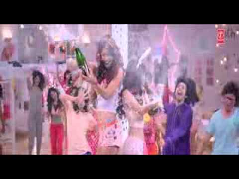Zero Hour Mashup 2013 Full Song | Best Of 2013  Mixup video
