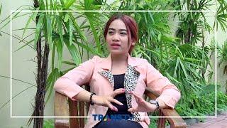 KATAKAN PUTUS - Cowok Ku Hilang (29/09/16) Part 1/4