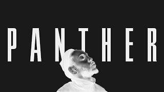 FREE Kendrick Lamar Type Beat / Panther (Prod. Syndrome)