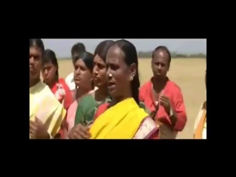 Paruthiveeran Remix.mp4 video