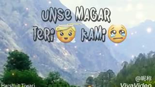 download lagu Main Agar Tubelight Whatsapp Status  Song Sad Romantic gratis