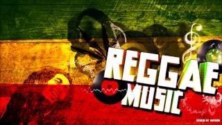download lagu Bonafide Girl Shaggy Feat. Rik Rok & Tony Gold gratis