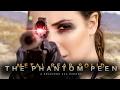Brazzers Presents: Metal Rear Solid: The Phantom Peen XXX Parody (OFFICIAL SFW TRAILER) thumbnail