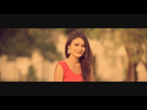 Chandigarh - Harpreet    Panj-aab Records    Latest Punjabi...